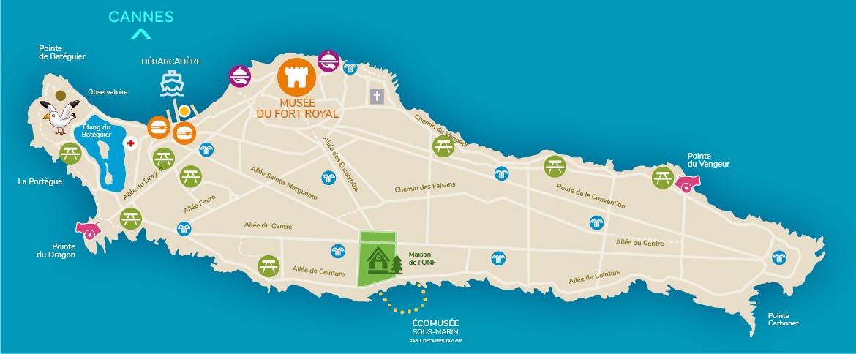 plan ile 2021 pour site