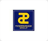 Logo INTERPARKING SA