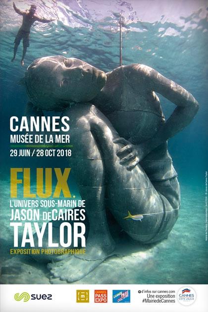 Flux-Jason-deCaires-Taylor-affiche-420xauto_0_1