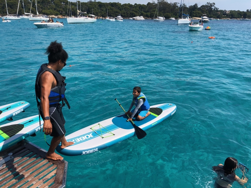 trans-cote-azur-rivage-croisiere-paddle-800xauto_0_1